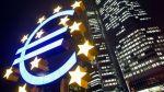 Luces y sombras del QEeuropeo