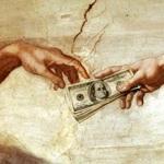 Religión y Finanzas