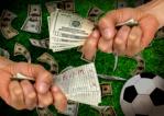Estrujando los mercados de apuestasdeportivas
