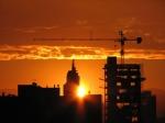 ¿La economía española estáestancada?
