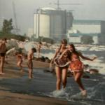 Decidiendo el modelo de país: cuando el turismo se impuso a lasnucleares