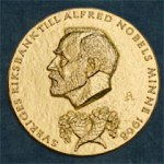 Un Nobel para la EconomíaOrganizacional