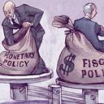 Devaluación monetaria vs. devaluaciónfiscal