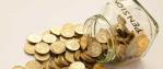 ¿Necesitamos darle una vuelta a los planes de pensiones individuales enEspaña?
