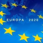 La estrategia de futuroregional