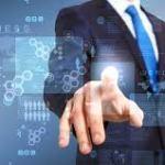 Las empresas y su papel en el crecimiento de laeconomía