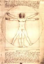 """Leonardo da Vinci tenía razón: """"La simplicidad es la máxima sofisticación"""""""
