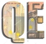 Los dineros del Banco CentralEuropeo