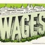 Salarios y contratosocial