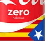 """Boicot al """"Made in Catalonia""""(1/2)"""