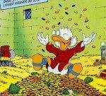16 mil millones de monedasfalsas