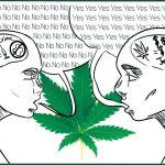 Sobre drogas, sinprejuicios