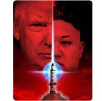 Retorno al bucle de la guerranuclear