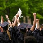 Reforma de la universidad: la cuestión de lagobernanza