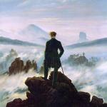 La montaña del hambre y lospresupuestos