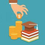 Reforma de la Universidad II: A vueltas con lafinanciación