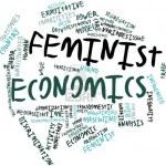 Economía Feminista (2)