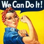 Economía Feminista (1)