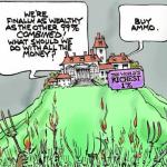 Economía para una prosperidadinclusiva