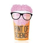 La ciencia y elvulgo