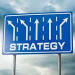 Estrategias de Futuro: Cómo ser protagonistas del cambio(I)