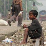 La pobreza de las naciones(II)