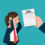 Cierre fiscal del ejercicio 2019 y novedades tributarias para2020