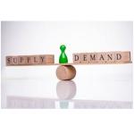 La Ley de Say en el congelador: ¿fallan los mercados o los modeloseconómicos?