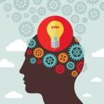 Los Fondos Europeos: Las empresas y la innovación en el centro deldebate