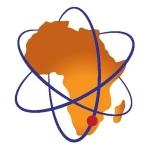 ¿África nuclear? Imperativos económicos ygeopolítica